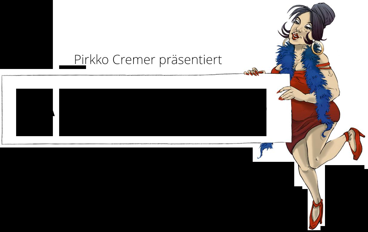 La Compagnie Pirkko